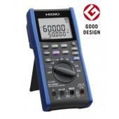 DT4282 Digital Multimeter