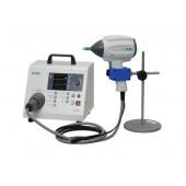 ESS-B3011A & GT30RA Electrostatic Discharge Simulator | NoiseKen