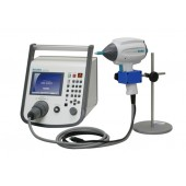 ESS-S3011A & GT30RA Electrostatic Discharge Simulator | NoiseKen