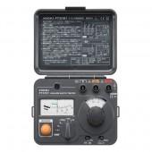 FT3151 Ground Resistance Tester | HIOKI