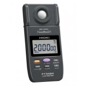FT3424 Light Meter