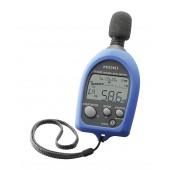 FT3432 Sound Level Meter | เครื่องวัดระดับเสียง | HIOKI