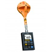 FT3470-52 Magnetic Field Meter