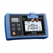 FT6031-50 Ground Resistance Tester | เครื่องวัดค่าความต้านทานดิน | HIOKI