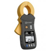 FT6380 Clamp-On Ground Resistance Tester