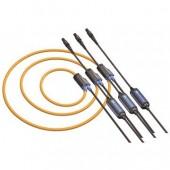 CT7040 Flexible AC Current Sensors