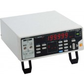 3237 Benchtop Digital Multimeter | Digital HiTester | HIOKI