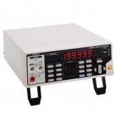 3239/-01 Benchtop Digital Multimeter | Digital HiTester | HIOKI