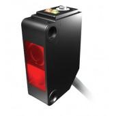 Miniature - HP100/300
