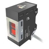 Miniature - HP800 Harsh Environments