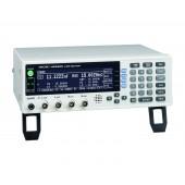 IM3523 LCR Meter |  เครื่องวัดแอลซีอาร์ | HIOKI