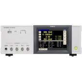 IM3536 LCR Meter |  เครื่องวัดแอลซีอาร์ | HIOKI