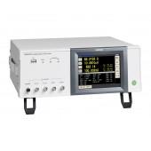 IM3570 Impedance Analyzer | เครื่องวัดแอลซีอาร์ | HIOKI