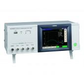 IM3590 Chemical Impedance Analyzer | เครื่องวัดแอลซีอาร์ | HIOKI