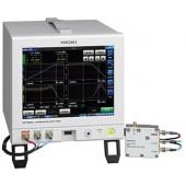 IM7580A Impedance Analyzer | เครื่องวัดแอลซีอาร์ | HIOKI