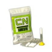 CN-E adhesives(Concrete,Mortar)