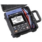 IR3455 Digital Insulation Tester | เครื่องทดสอบความเป็นฉนวน | HIOKI