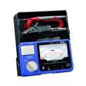 IR4017-20 Analog Insulation Tester | เครื่องทดสอบความเป็นฉนวน | HIOKI