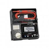 IR4053-10 Digital Insulation Tester | เครื่องทดสอบความเป็นฉนวน | HIOKI