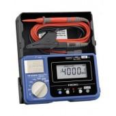 IR4056-21 Digital Insulation Tester | เครื่องทดสอบความเป็นฉนวน | HIOKI