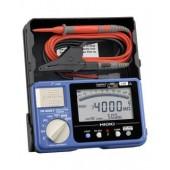 IR4057-20 Digital Insulation Tester | เครื่องทดสอบความเป็นฉนวน | HIOKI