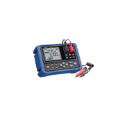 BT3554-10  Battery Tester