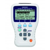 LR5092-20