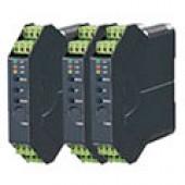 Signal Transmitter - M3LV (DC Input, configable)