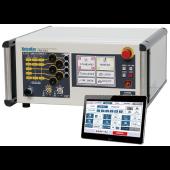 FNS-AX4 Series Fast Transient Burst Simulator | NoiseKen