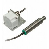 High Temperature Sensors