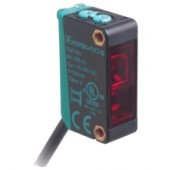 Miniature - ML100