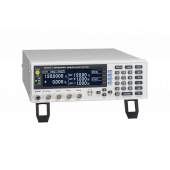 RM3542A Resistance Meter | เครื่องวัดความต้านทาน | HIOKI