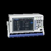 PW3390 Power Analyzers   เครื่องวิเคราะห์กำลังไฟฟ้า   HIOKI