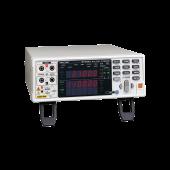 BT3564 Battery Tester | เครื่องทดสอบแบตเตอรี่ | HIOKI