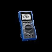DT4261 Digital Multimeter | ดิจิตอลมัลติมิเตอร์ | HIOKI