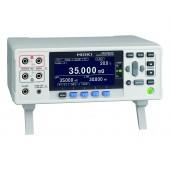 RM3544 Resistance Meter | เครื่องวัดความต้านทาน | HIOKI