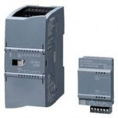 S7-1200 Analog Module