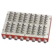 Bridge Box SB-128A/SB-128A-10