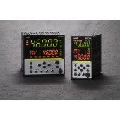 Multi Loop Controller - SDC40 - Series