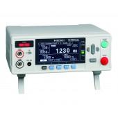 ST5520/ -01 Insulation Tester