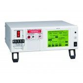 ST5540 Equipment Leakage Current Testers | เครื่องวัดกระแสรั่วไหล | HIOKI