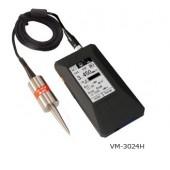 SmartVibro (VM-3024H , VM-4424H)