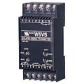 Signal Transmitter - W5VS (DC Input, fix 2CH)